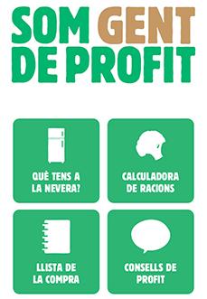 Som gent de profit